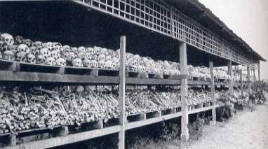 UNA DE MARINES. CAPTURA DEL S.S. MAYAGÜEZ Camboya-museo
